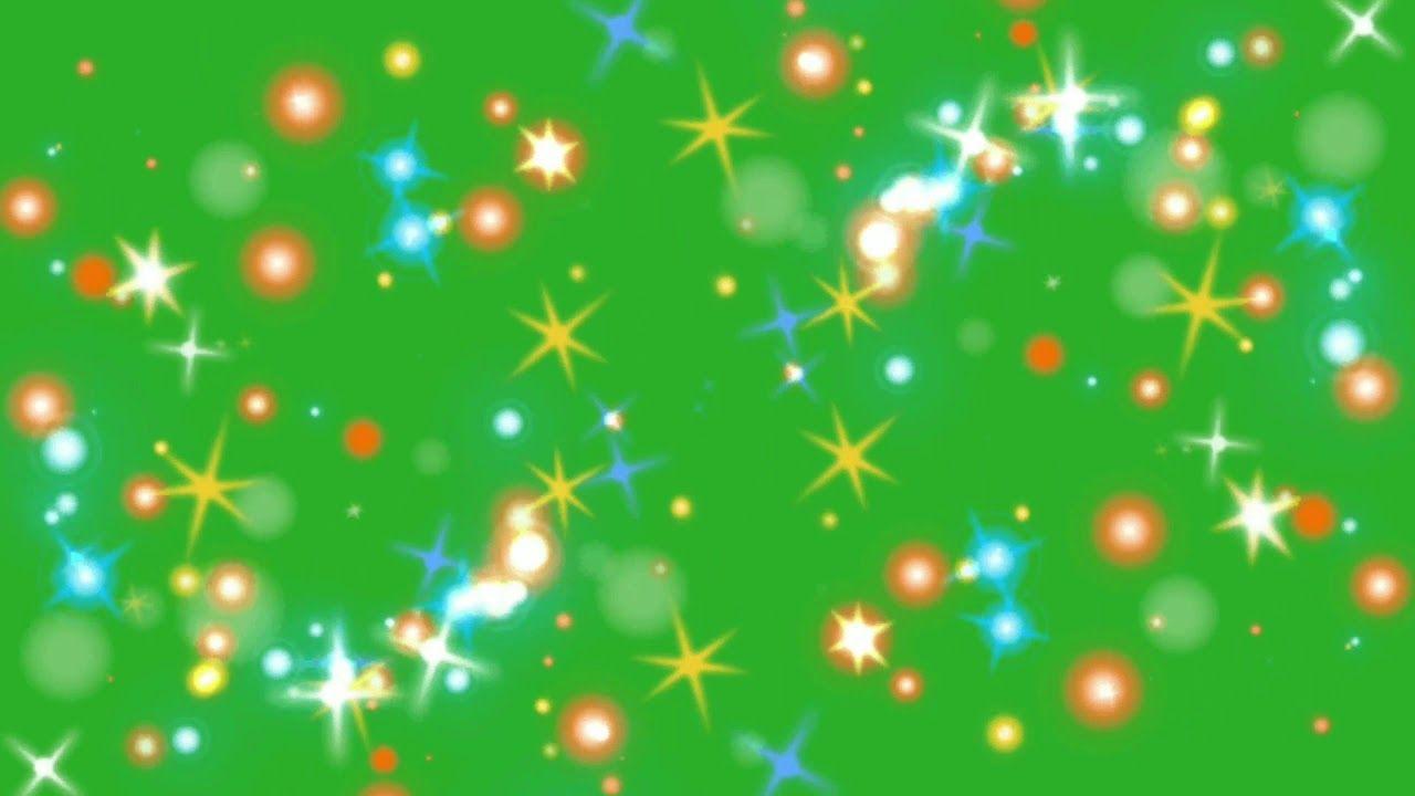 Wedding Light Green Screen L Wedding Green Screen Effects Hd In 2020 Greenscreen Wedding Lights Light Green