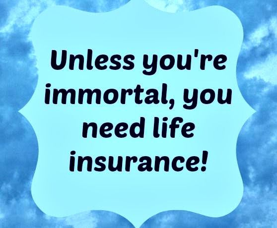 Life Insurance Is Important Life Insurance Quotes Life Insurance Marketing Compare Insurance