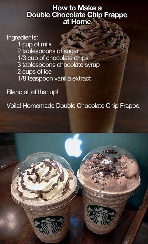 Wie man eine doppelte Schokoladenkekse macht  - Drink it up - #doppelte #Drink #...,  #doppel... #quickcookies