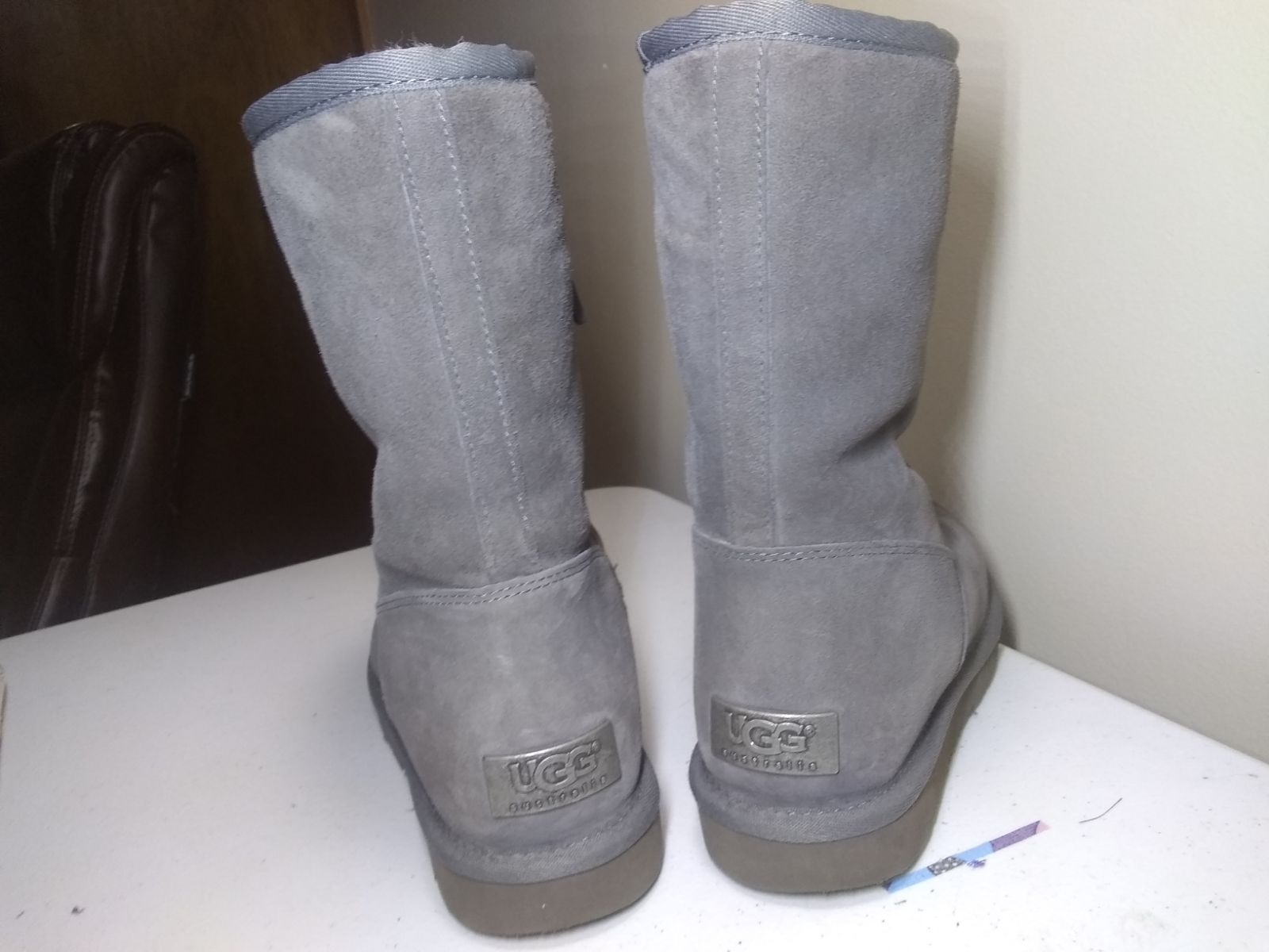 53b5003cae97a43ffb5297c3b99e3edf - How To Get The Feet Smell Out Of Uggs