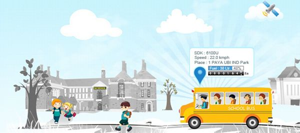 gps tracker for kids in india connect my world offers gps location tracking for kids