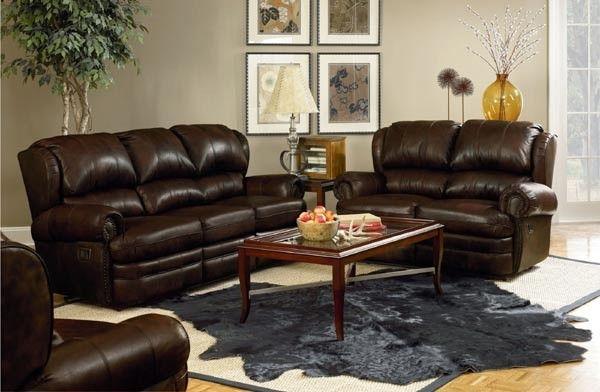 Lane Furniture Hancock Living Room Set Lan 203 39 29 Room