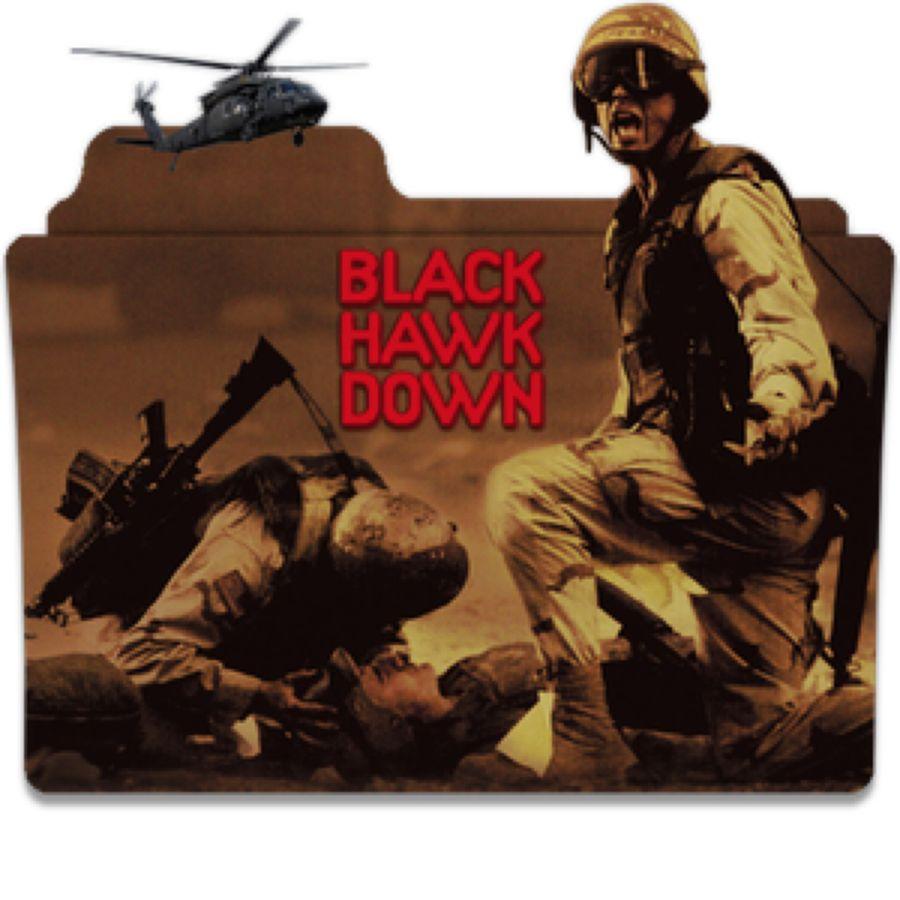 Black Hawk Down 2001 V2s By Ungrateful601010 On Deviantart Black Hawk Down Black Hawk Hawk