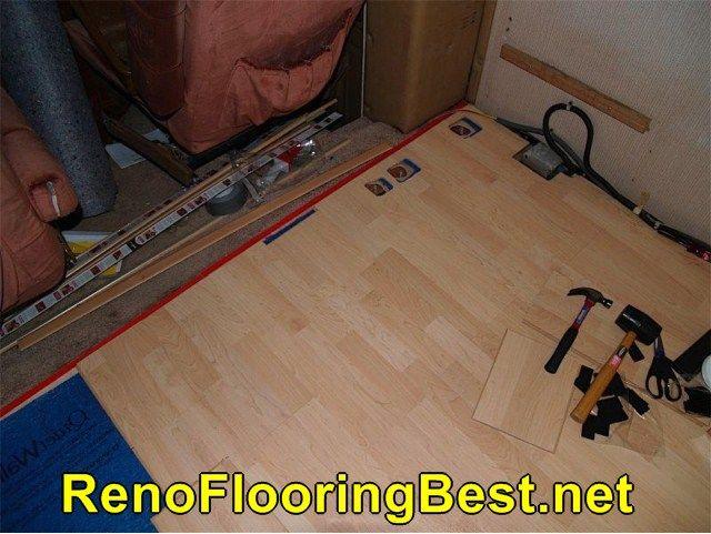 Great Share Laminate Flooring Saw Laminate Flooring Pinterest