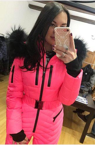 6293f9f6c21d odri - pink