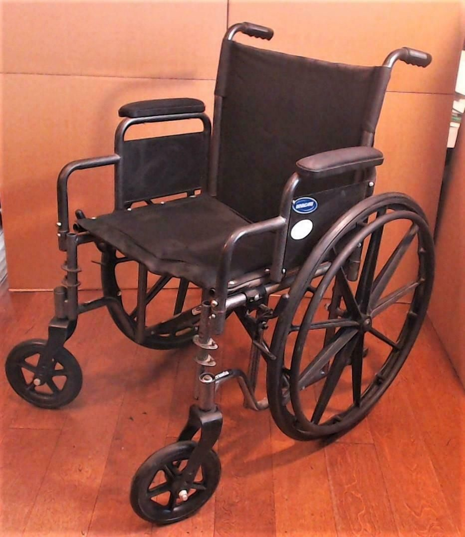Manual wheelchair Wheelchair Ideas of Wheelchair