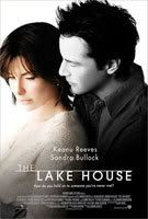 #movies #TheLakeHouse