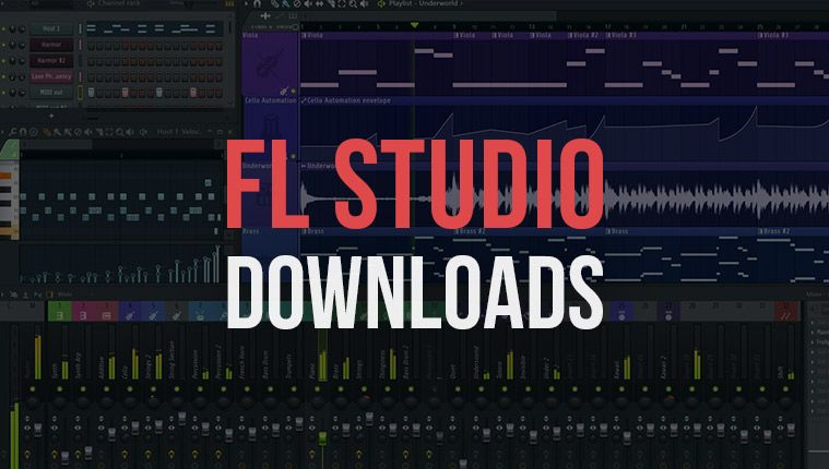 free samples for fl studio 11