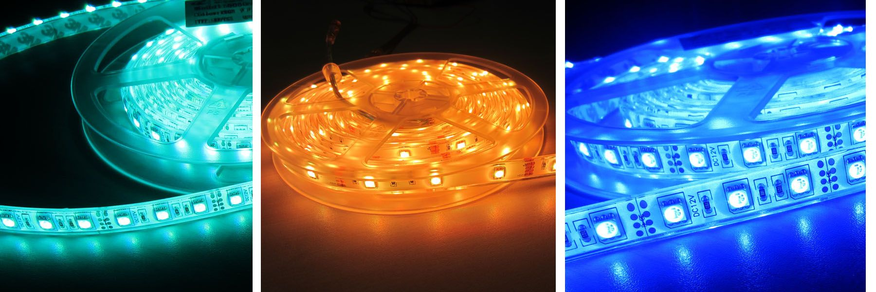 dmx 2 wires small led thin rope light led flexible neon lamp manufacturer from shenzhen china aa1b2f01 5050 led strip light oem product [ 1800 x 600 Pixel ]