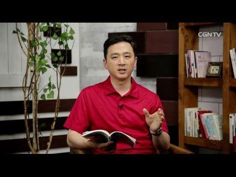 [생명의 삶] 20160808 하나님의 기업은 거룩함에 근거합니다 (수 13:15~33)