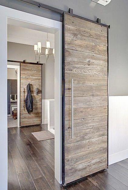 Interesting   home interior design job outlook also house notes rh pinterest