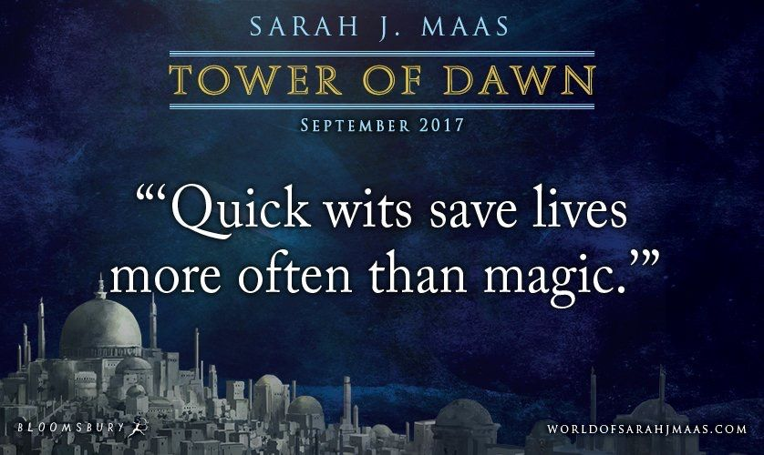Pin By Books 4 Life On Sarah J Maas Throne Of Glass Throne Of