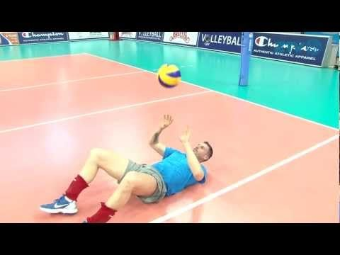 Set A Volleyball Setter Basics A Beginner Guide To Perfect Setting Volleyball Skills Volleyball Play Volleyball