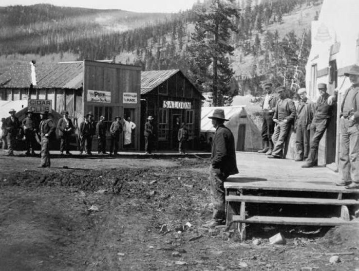 Image result for tolland colorado historical pictures