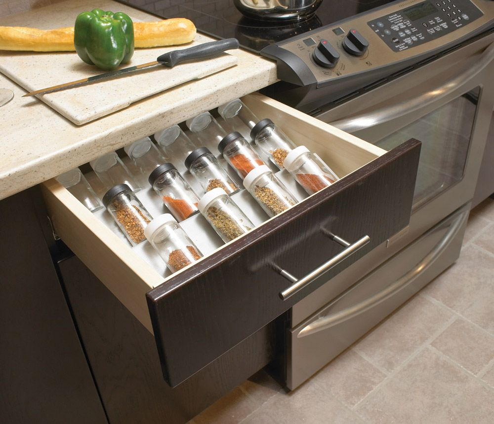 Abbey Hill Cabinetry Kitchen Craft Cabinets Kitchen Crafts Kitchen Kraft Cabinets