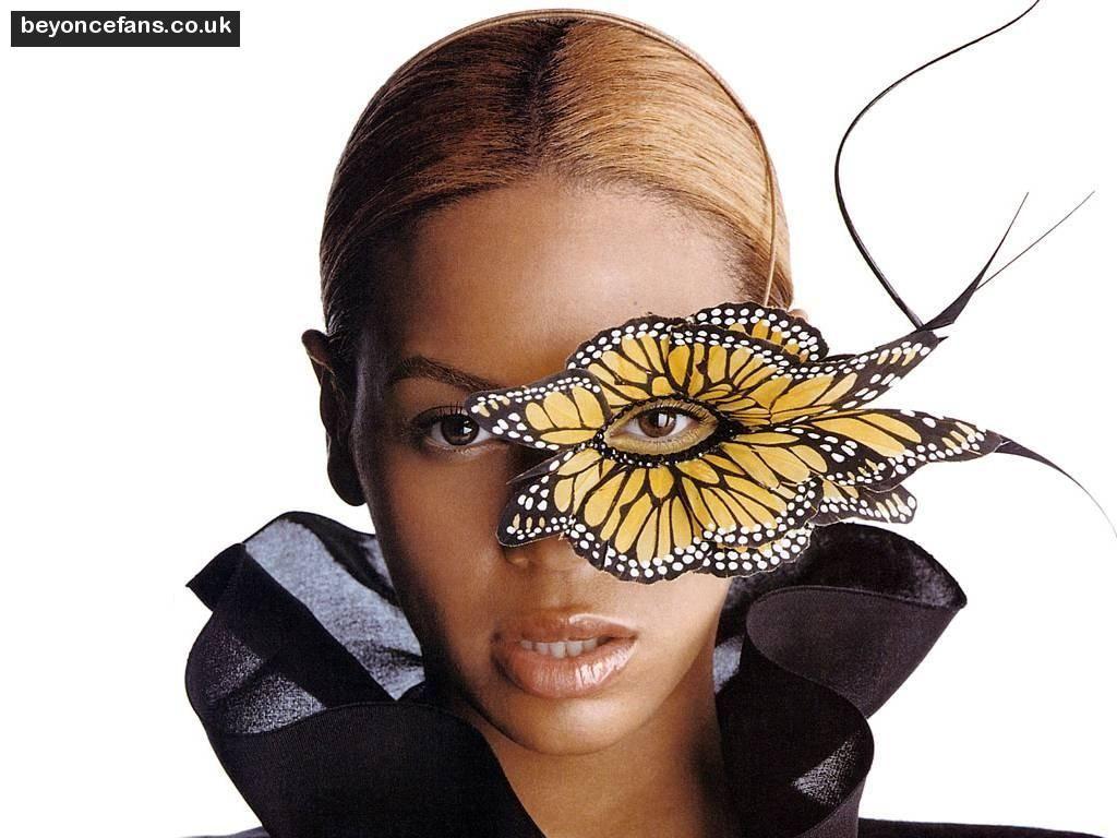 Beyonc aka queen b of the illuminati shows us her single eye beyonc aka queen b of the illuminati shows us her single eye buycottarizona Gallery