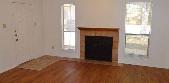 Pleasant Ridge Villas Arlington Tx Apartments For Rent