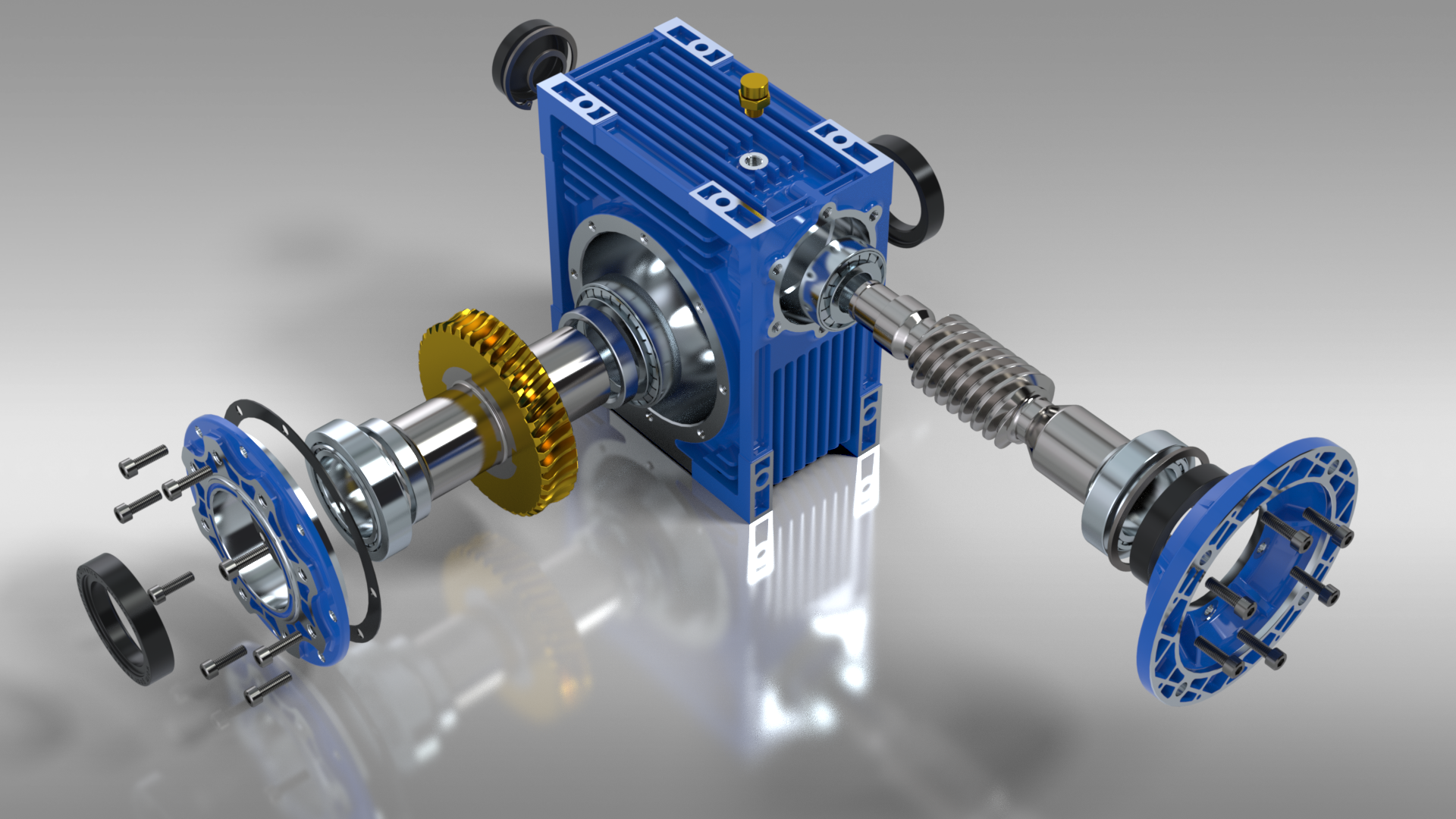 Pin On Solidworks 2020