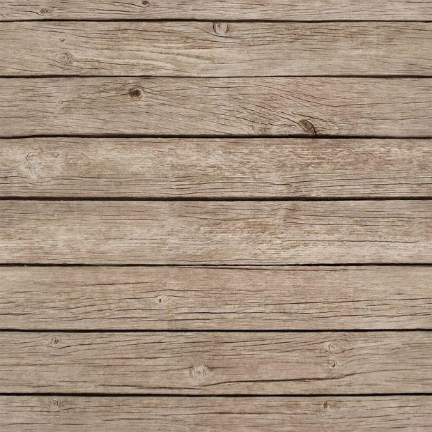 M s de 100 texturas de madera de alta calidad para - Duelas de madera ...