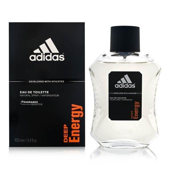 que es edt en perfumes