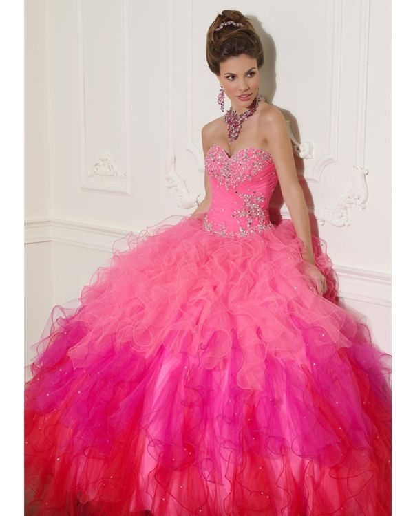 1000  images about My quince on Pinterest  Quinceanera ideas ...