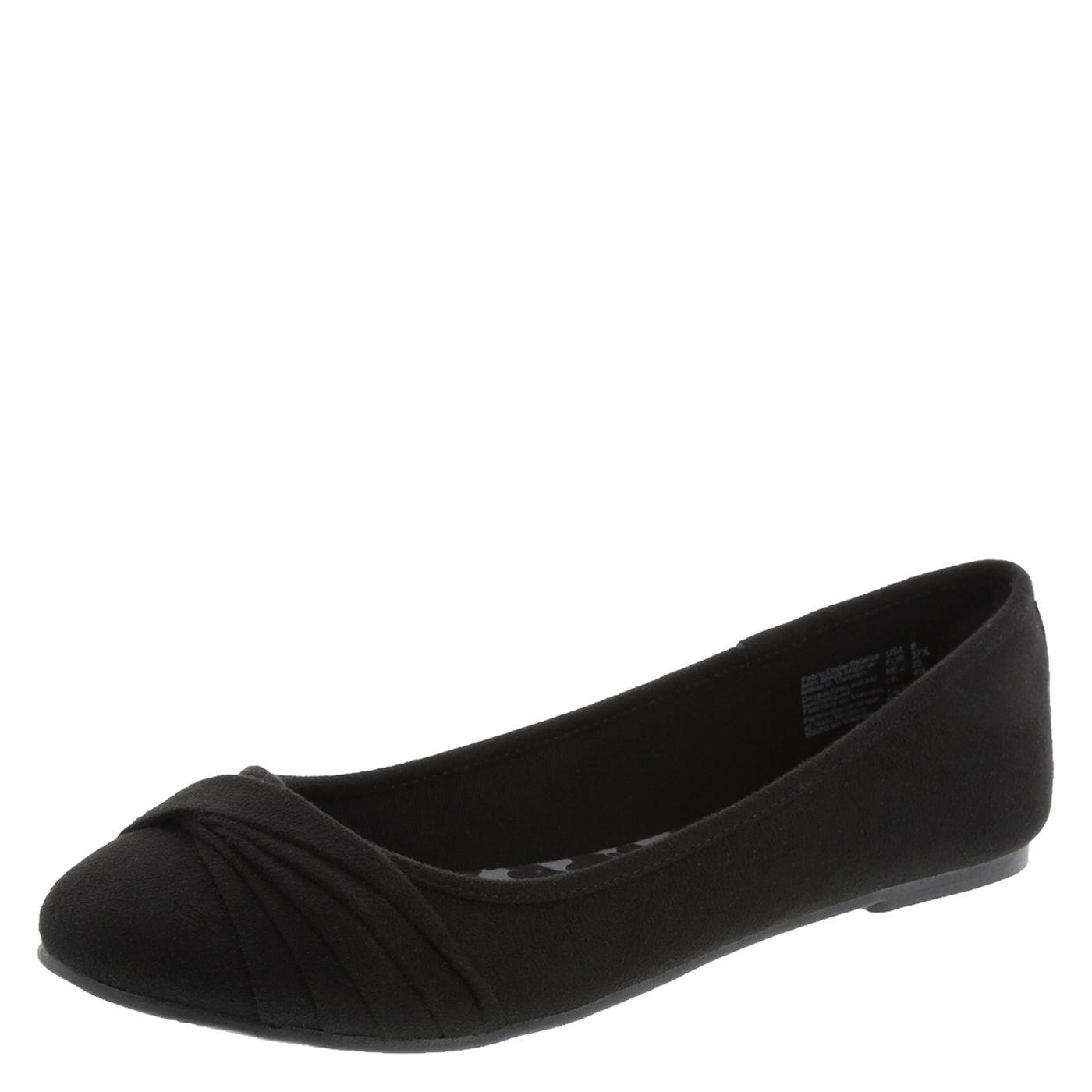 Women shoes, Womens black flats