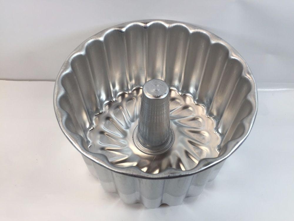 US $27.95 New in Home & Garden, Kitchen, Dining & Bar, Bakeware