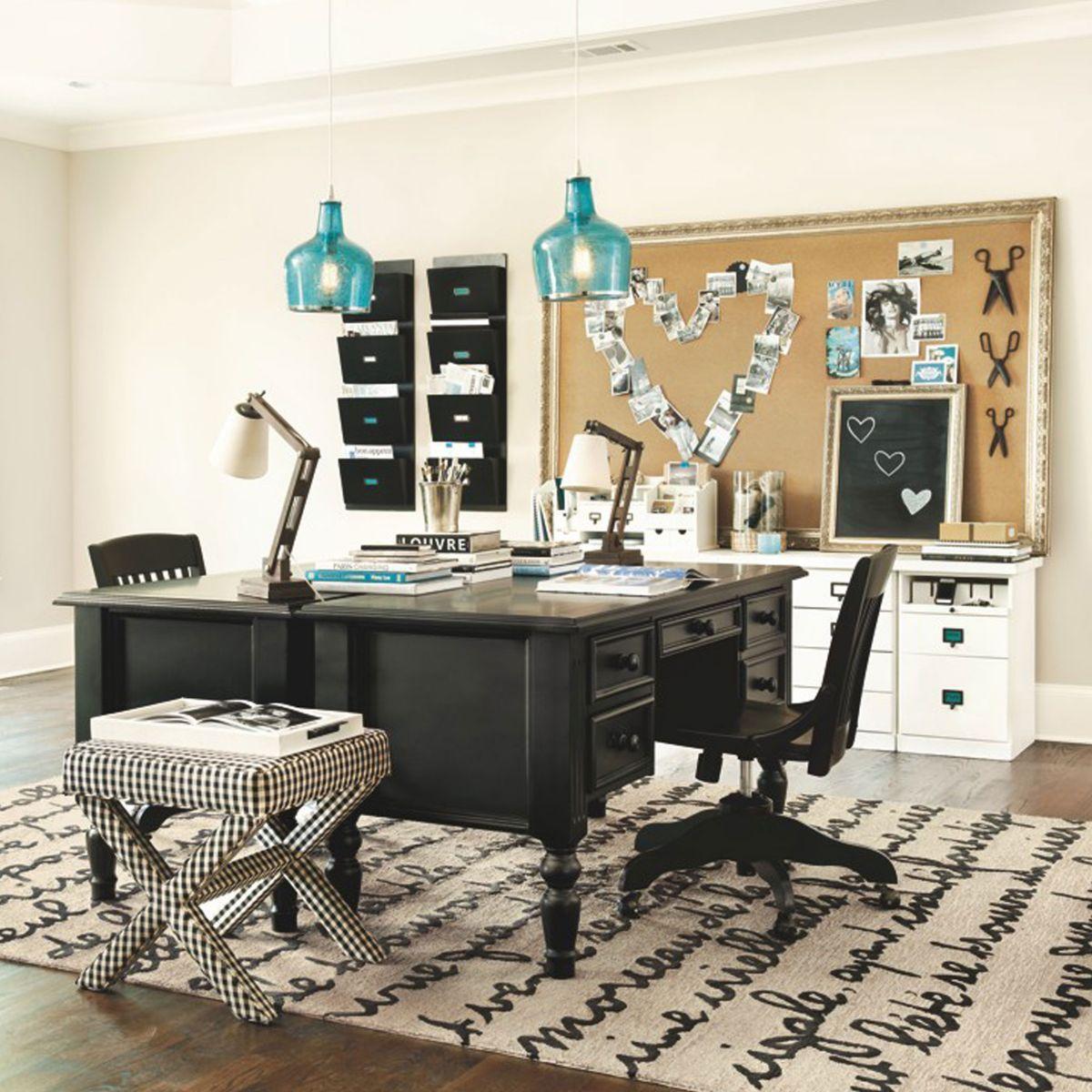 Home Office Furniture Decor Ballard Designs