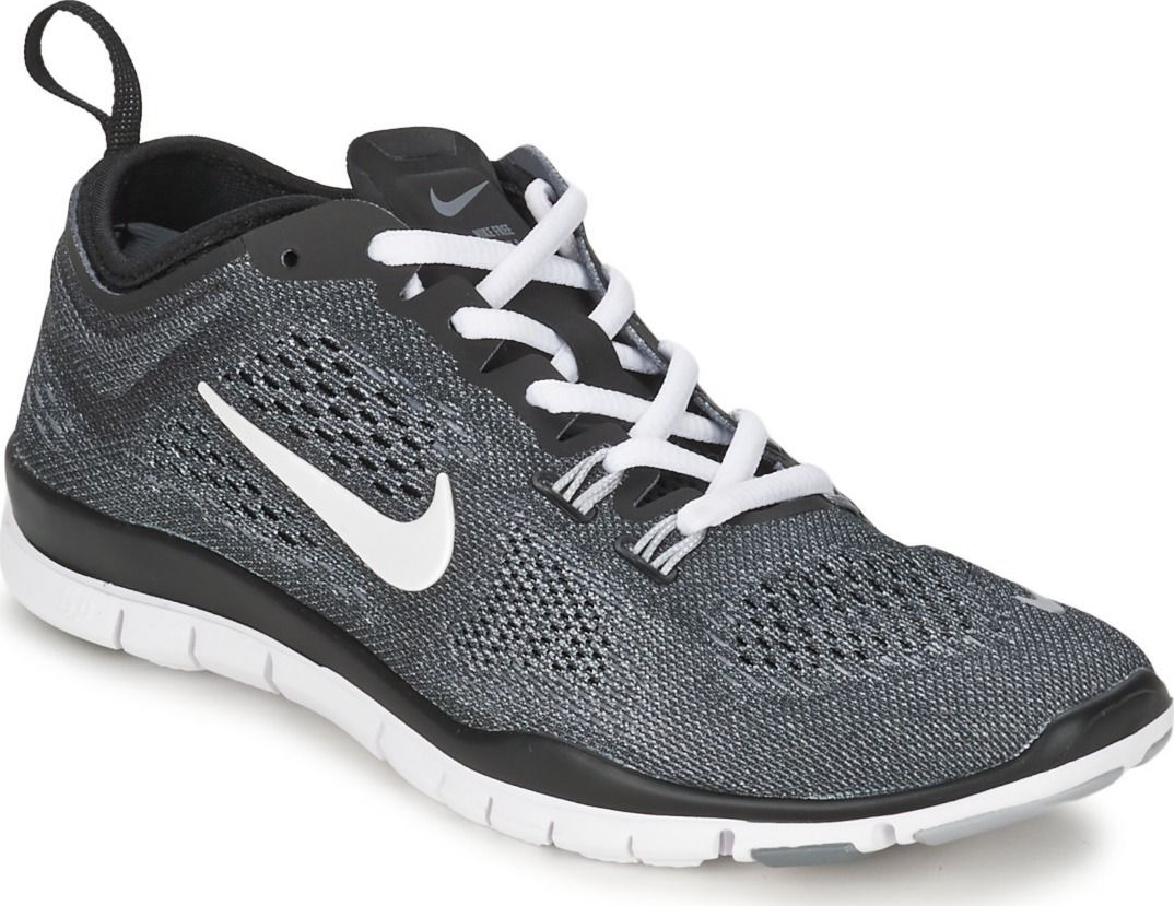 nike free tr fit 5 0 reviews of spirit