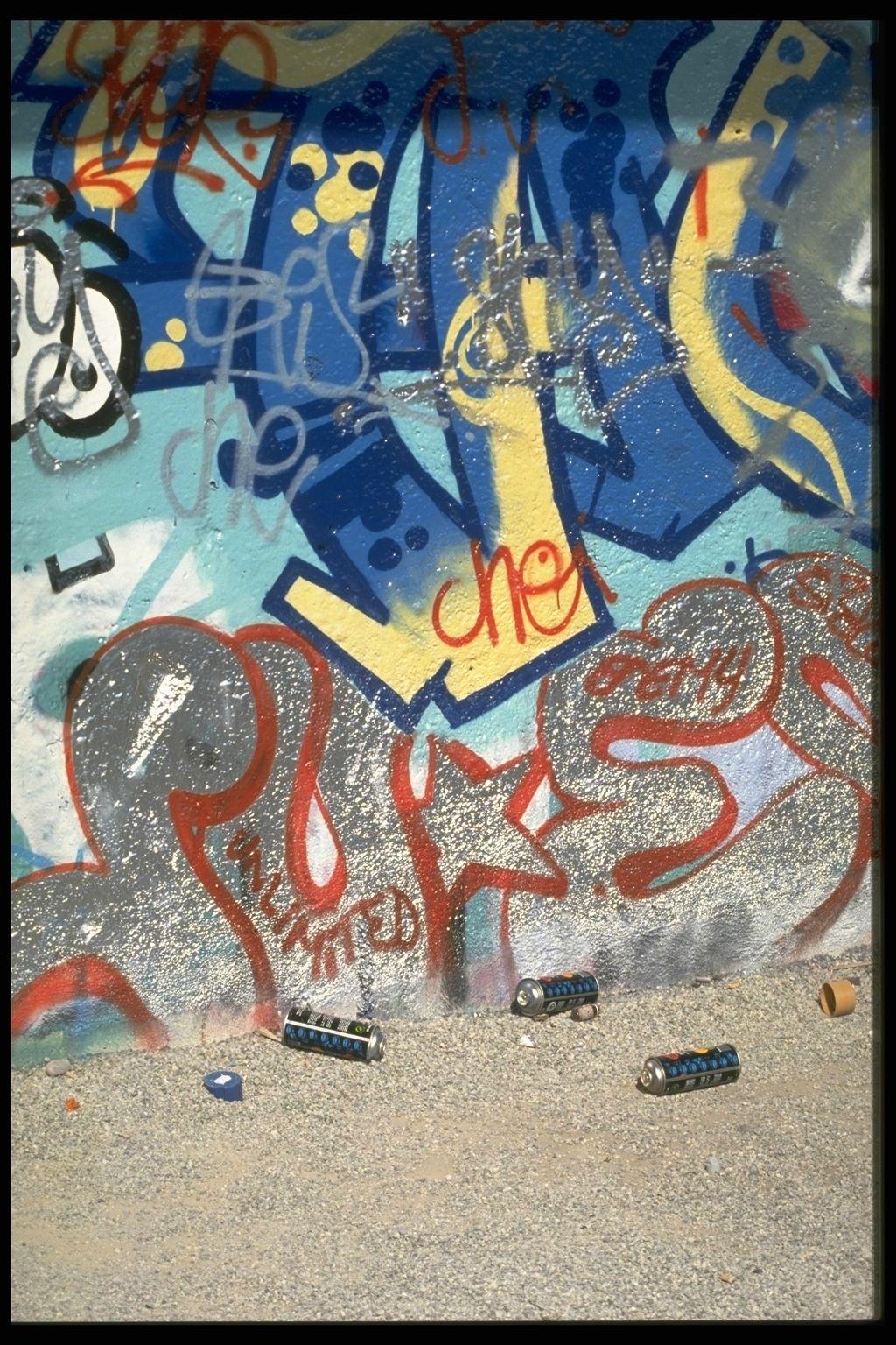 Street graffiti street art urban art city art