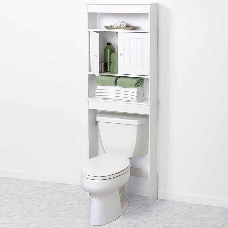 53b62eec9aba03b860d55a08909932bc - Better Homes And Gardens Bathroom Shelf