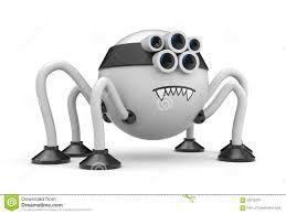 cute robot에 대한 이미지 검색결과
