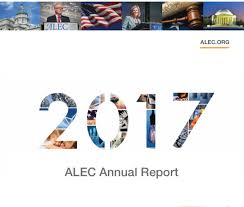 annual report cover - Google Search #annualreports