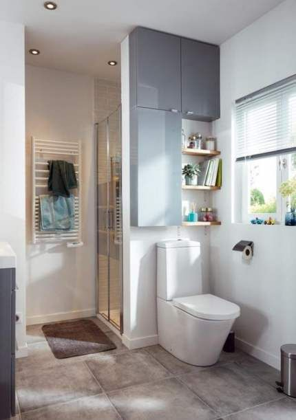Bathroom Cabinets Corner Laundry Rooms 38 Ideas For 2019 Bathroom With Images Small Bathroom Trendy Bathroom Bathrooms Remodel