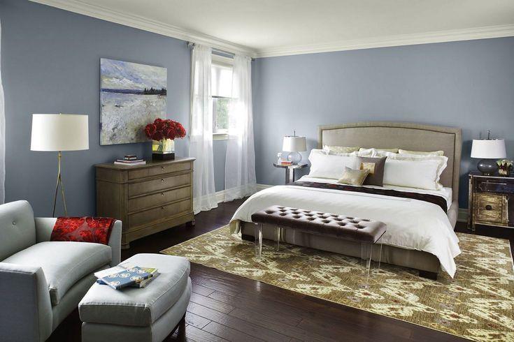 20  schöne schlafzimmer malen farbideen für gemütliche