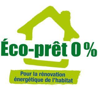 Aides Fiscales Astuces Conseils Menuiserie Alu Renovation Energetique Economies D Energie Habitat