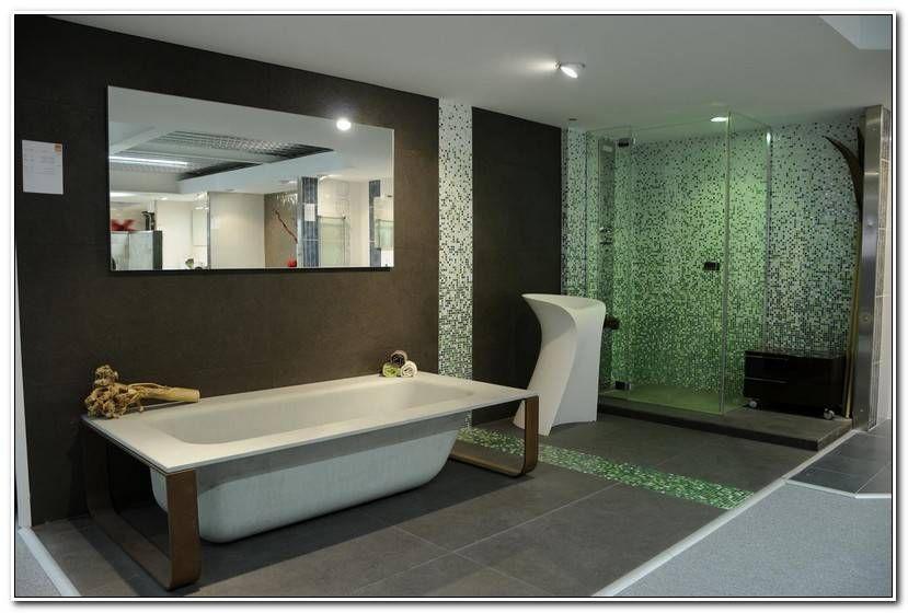 Best Faience Salle De Bain Point P Sala Corner Bathtub Bathtub