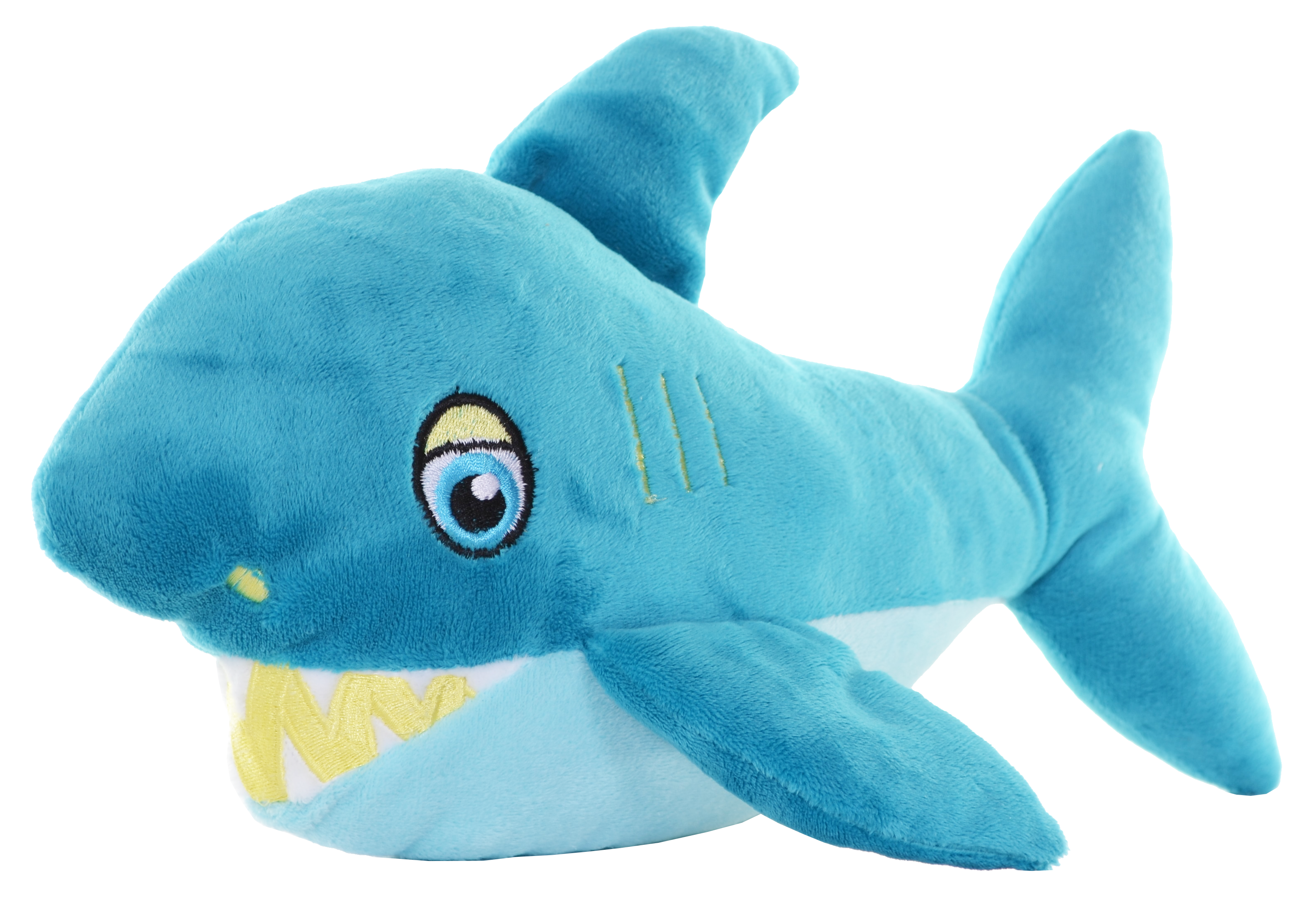Sammy The Shark From Our Collection My Sea Friends