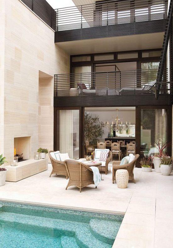 Manhattan beach Chris Barrett Design00