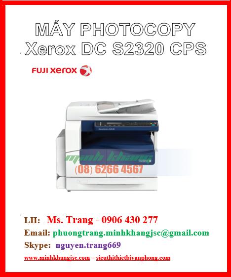 Pin By May Photocopy May In Gia Rẻ On May Photocopy Fuji Xerox