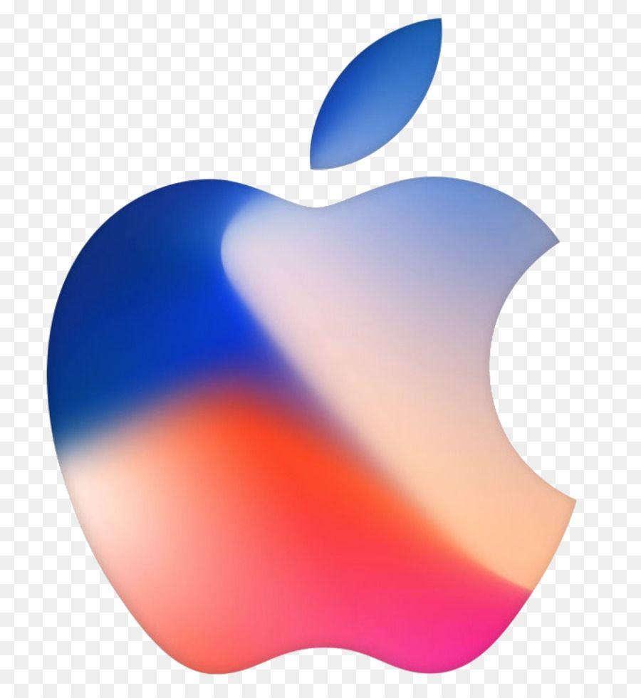 Resultado De Imagen Para Dibujo Kawaii De La Manzana De Apple Iphone Feliz Dibujos Kawaii Iphone Apple Iphone