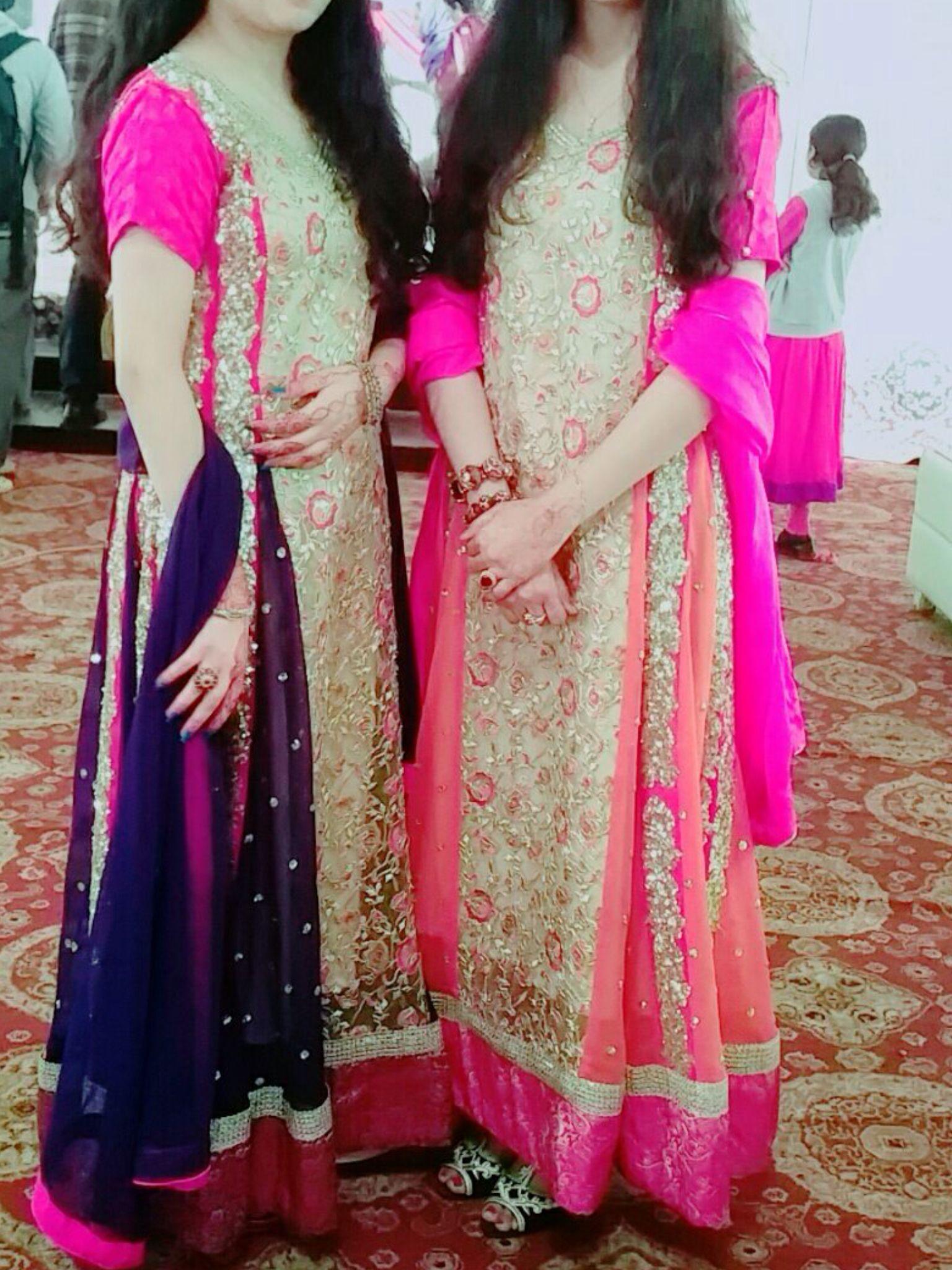 Waoooo beautiful dresses wedding dresses pinterest pakistani waoooo beautiful dresses pakistani dressesparty wearasian fashionbeautiful dressesbridesmaids ombrellifo Choice Image