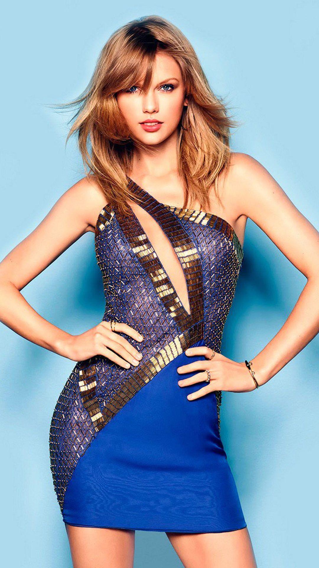 taylorswift06   Taylor swift style, Taylor swift dress ...