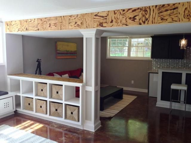 Image Result For Small Basement Ideas On A Budget New Home Cool Basement Ideas On A Budget