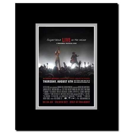 Home Custom Framing Frame Movie Posters