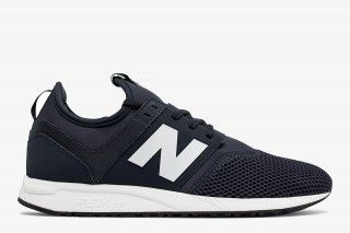 df5858738df The New Balance 247 Classic Is the Perfect Lifestyle Runner ...