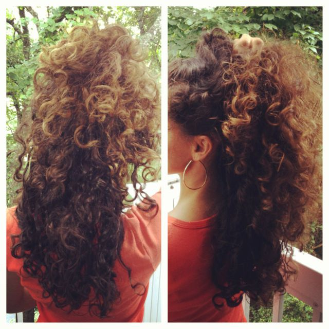 Curl On A Mission Curly Hair Beauty Hair Product Reviews Curly Hair Inspiration