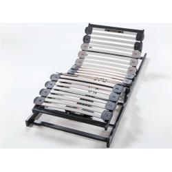 Lattenrost Mit Elektro Verstellung 140x220 Cm Yousleep Motor Slim Outdoor Decor Outdoor Furniture Furniture