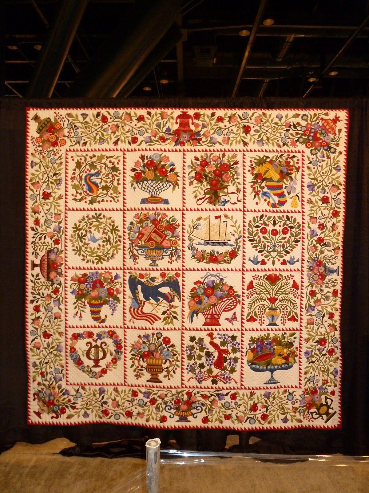 Sue Garman | Quilts | Pinterest : sue garman quilt patterns - Adamdwight.com