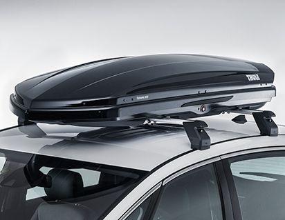 Ford Accessoires En Ligne Volkswagen Volkswagen Golf Ford